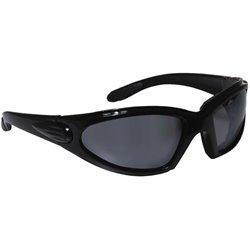 Polariserande Solglasögon 91337