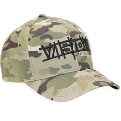 Vision Maasto Cap Camo