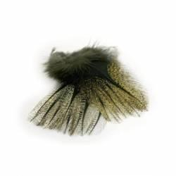 Pardo 12 Feathers PARDO