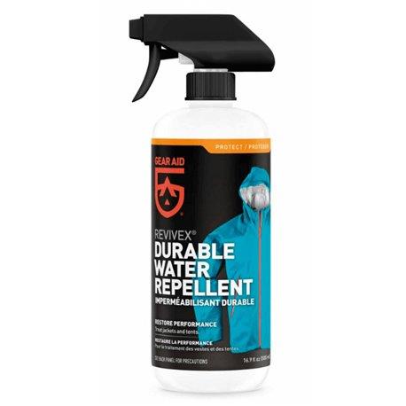 ReviveX Spray Water Repellant