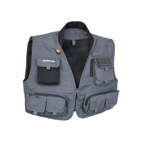 Guideline Laxa Fly Vest