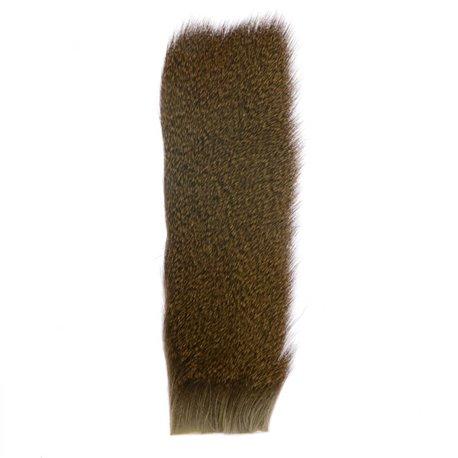 Premo Deer Hair Strip