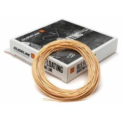 Guideline ULS Floating Shooting Line 20 lb