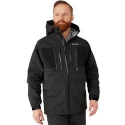 Guideline Laxa Jacket - Vadarjacka