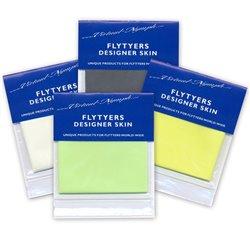 Flytyers Designers Skin