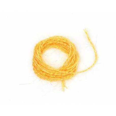 Veniard Ice Yarn - Light Orange