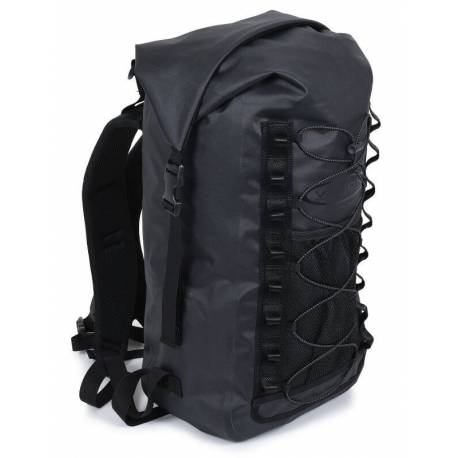 Vision Aqua Day Pack 35L, black