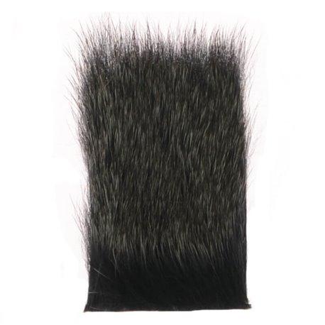 Woodchuck Färgad - Grey