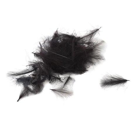 Premium CDC - Black
