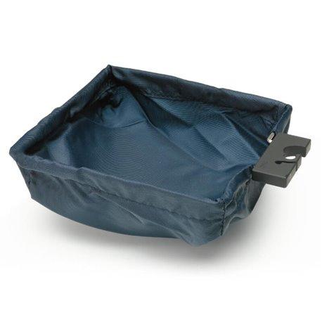 TMC Dust Bag