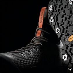 Simms G4 Pro Boot - Vibram sole