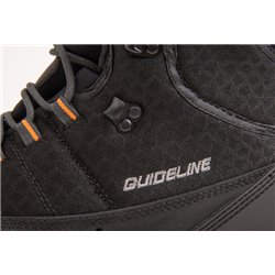 Guideline Alta 2.0 Wading Boot Felt - close up