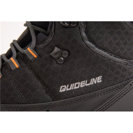Guideline Alta 2.0 Wading Boot Felt - close up