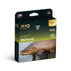 Rio Elite Grand