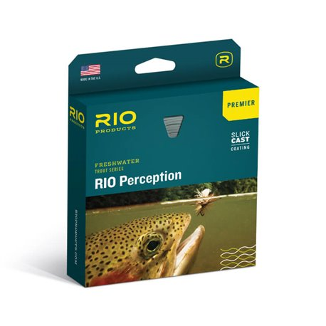 Rio Premier Perception