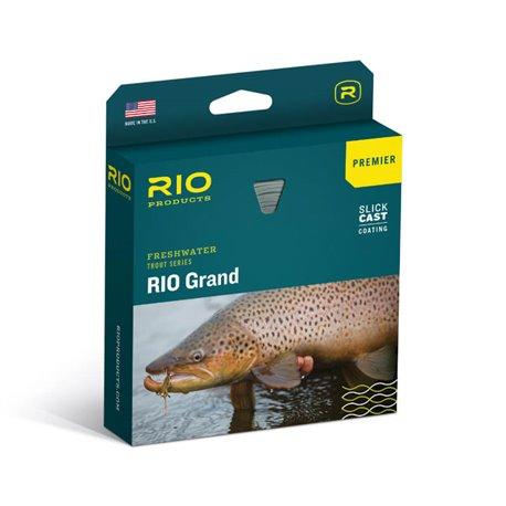 Rio Premier Grand