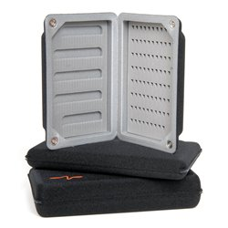 Guideline Ultralight Foam Box Black Small