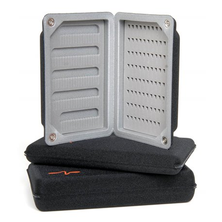 Guideline Ultralight Foam Box Black Small