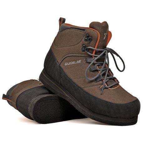 Guideline Laxa 2.0 Wading Boot Felt