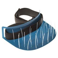Ahrex Flexi Stripper - Blue