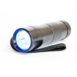 Loon UV Nano Light UV lampa