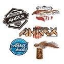 Ahrex Sticker-pack