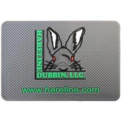 Hareline Hook & Bead Pad