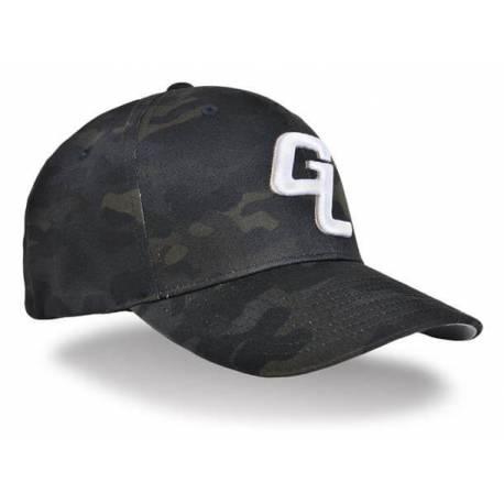 GL Multicam Flexfit Cap