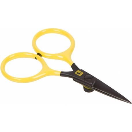 """Loon Razor Scissors 4"""""""