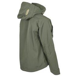 Vision Pupa - Wader Jacket
