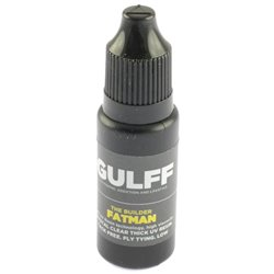 Gulff UV-lim - Fatman