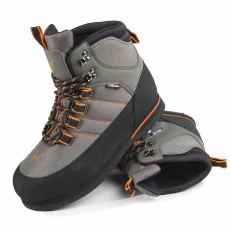 Guideline Laxa Traction Boot
