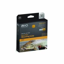 Rio ConnectCore Shooting Line