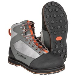 Simms Tributary Boot Rubber