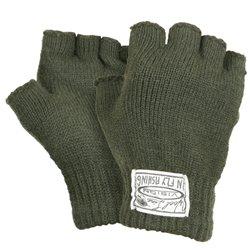 Vision Subzero Glove
