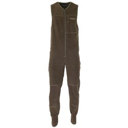 Vision Nalle Overall