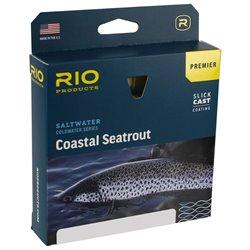 Rio Premier Coastal Seatrout