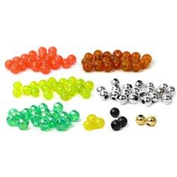 Articulation Beads 6 mm