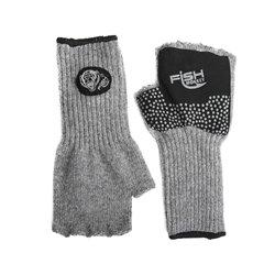 Bauers Grandma Wool Glove