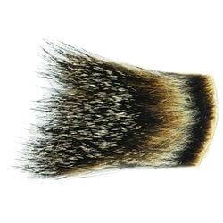 Woodchuck (Murmeldjur)