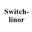 Switchlinor